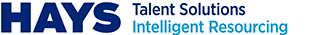 Intelligent Resourcing
