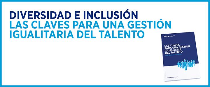 ES Diversity & Inclusion 2018