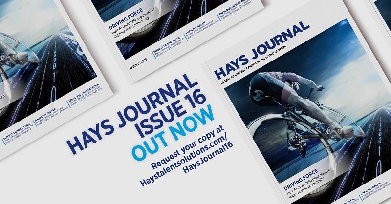 HaysJournal16