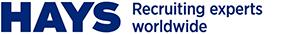 Hays - Recruiting experts worldwide